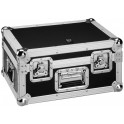 Stage Line FLIGHT CASE MR-2LIGHT