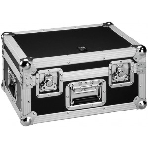 https://www.axall.be/1073-thickbox/stage-line-flight-case-mr-2light.jpg
