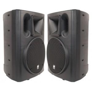 https://www.axall.be/1098-thickbox/set-of-2-speakers-300w-12-skytec-tec9112-covers.jpg