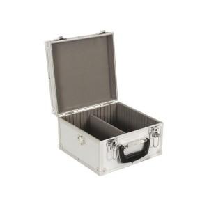https://www.axall.be/1125-thickbox/alu-case-for-40-cd-perel-1823-290.jpg
