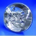 Lamp SUPER PAR64 CP60 1000W VNSP (12x9°) 240V GX16d 3200K 300h - GE (EXC)