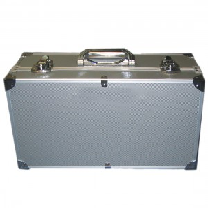 https://www.axall.be/1130-thickbox/american-audio-cd-a-case-for-60-cd.jpg