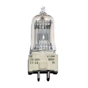 https://www.axall.be/1175-thickbox/lamp-studio-a1-244-500w-240v-gy9-5-3200k-75h-ge.jpg