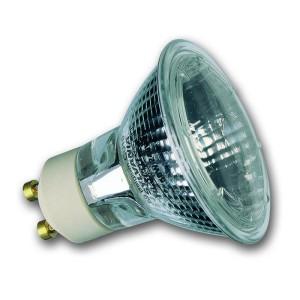https://www.axall.be/1201-thickbox/lamp-par16-mr16-50w-25-240v-gu10-2700k-2500h-sylvania-hi-spot-es50.jpg