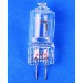 Lampe 300W 120V GX6,35 3200K 75h - Omnilux