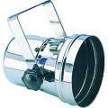 Projector PAR36 JB Systems Pinspot - Silver