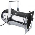 Projector PAR64 Long - Silver