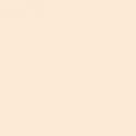 LEE Filters 206 Quarter C.T. orange - 30 cm x 122 cm