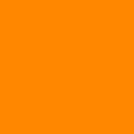 LEE Filters 158 Deep Orange - 30 cm x 122 cm