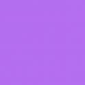 LEE Filters 058 Lavender - 30 cm x 122 cm