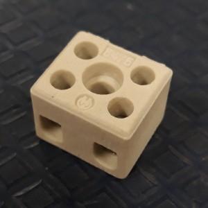 https://www.axall.be/1486-thickbox/porcelain-terminal-block-2p.jpg