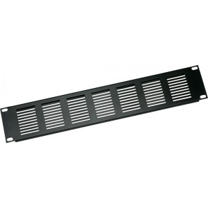 https://www.axall.be/1502-thickbox/jb-systems-rp-2u-v-panel-19-2u-ventilated-black.jpg